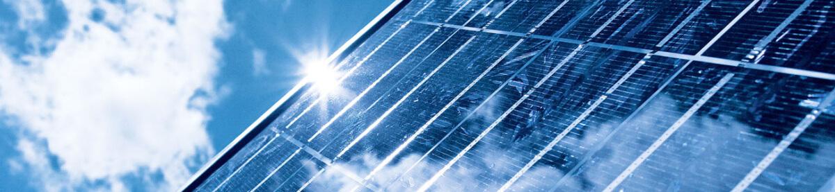 Solárne systémy a rekuperácie